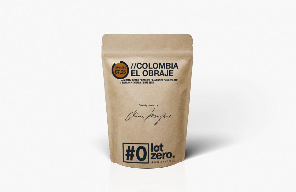 colombia-el-obraje